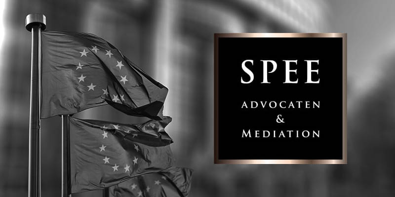 SPEE advocaten & mediation Maastricht