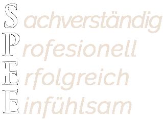 SPEE advocaten & mediation Maastricht