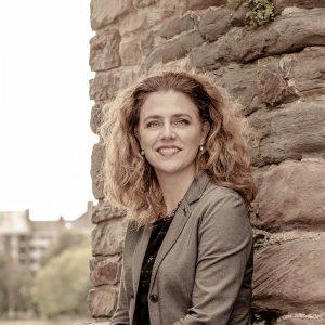 SPEE Advocaten & Mediation - Marion van Acker - 5014