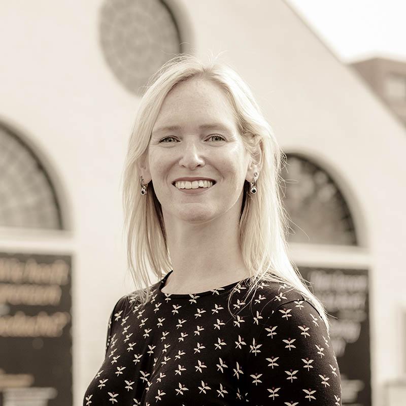 SPEE Advocaten & Mediation - Martine van Krieken - 4923